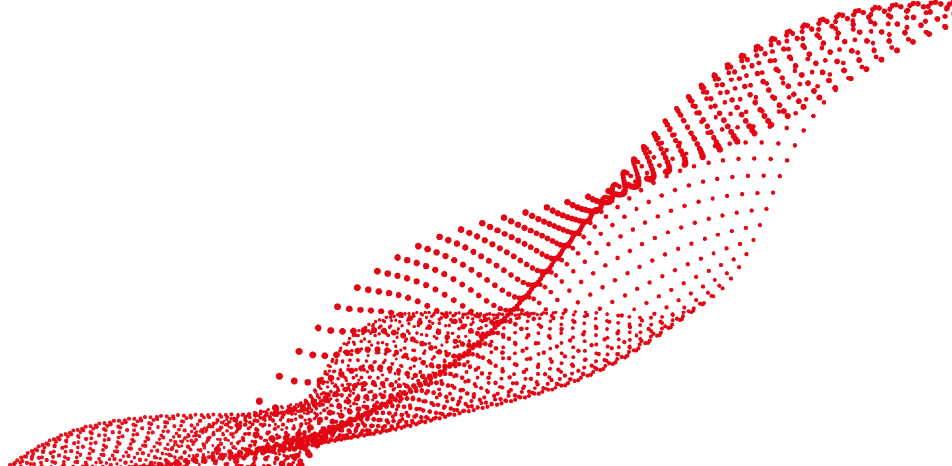 logo gdi noir rouge blanc